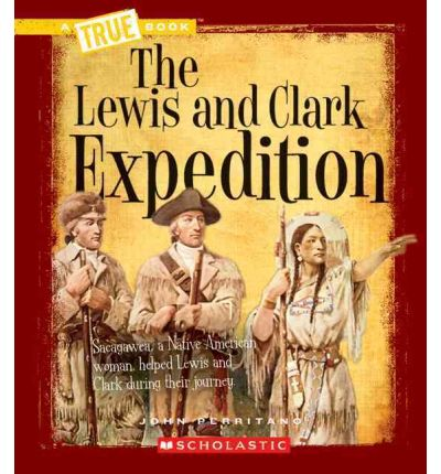 """bibliography clark essay expedition lewis literature Sacagawea, or also referred to as sacagawea with a """"g"""" or sacakawea with a """"k"""", is known for her history in the lewis and clark expedition(sacajawea) she 2 works cited, 1235 words analysis of animal characters in alice in wonderland by lewis carroll - why are animal characters so popular in children's literature."""