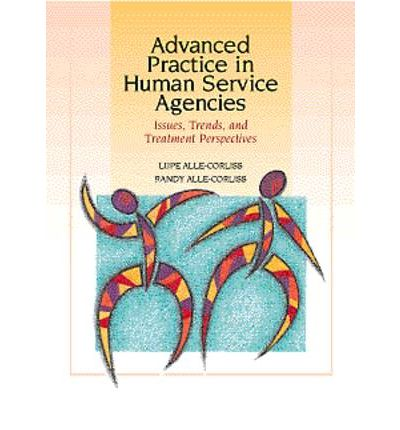 creating human service agencies essay Essay on human resource: essay examples, topics, questions, thesis statement human resource development essay hrd therefore is the development and improvement of the framework for employers and employees which promotes a skilled and flexible labor market.
