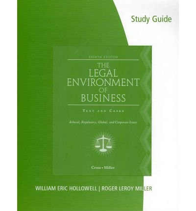 Legal Studies custom composition book