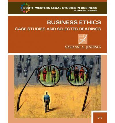 Business Ethics Fernando Ebook