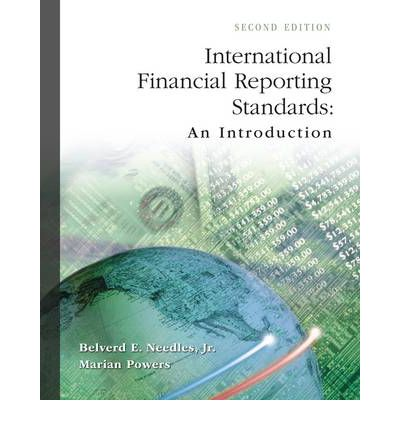 malaysia financial reporting standard book Over 1 million books & free delivery discounts up to 50% malaysia's no1  online bookstore with retail chains throughout malaysia.
