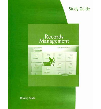 study guide for business management Study international business in the us and learn all about the various aspects of what is needed  of business strategy implementation by way of dynamic management.
