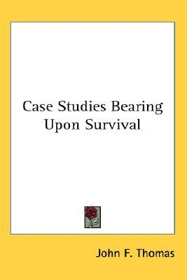 baring case study Case studies of lycanthropy are not as steeped in folklore and mythology real cases of lycanthropy: jean grenier case studies of lycanthropy are not as steeped in folklore and one of the older case studies of grenier comes from the fictionalized accounts by sabine baring-gould.