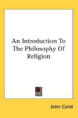 An Introduction to the History and Philosophy of Yoga (Spring 2018)