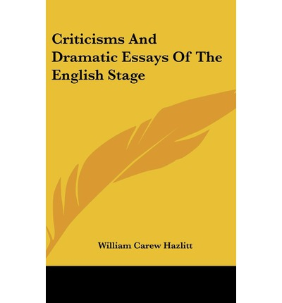 dramatic essays Instantly view and print mark williams string orchestra sheet music online — dramatic essay: cello.