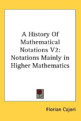 History of mathematics | Free book download website!
