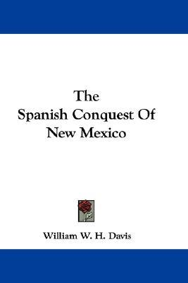 the spanish conquest of mexico Cortés & the spanish conquest of méxico – a journey into history is an  educational tour which actually follows the route of the spanish invaders from  where.