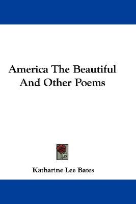 america beautiful essays In american beauty this is demonstrated beautifully through camera techniques,  lighting, and the framing of the shot camera techniques.