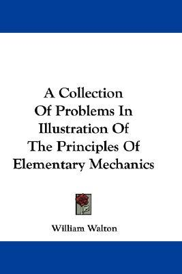 Classical mechanics | Popular eReader books library
