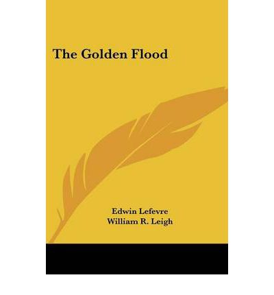The Golden Flood