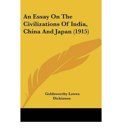 essay about china and india China and india are the two countries that have the highest population in the world both countries have realised that family planning and population control had to.