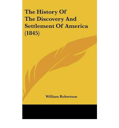 rereading the spanish american essay About the author