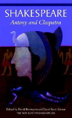 an exploration of the characters antony and cleopatra by william shakespeare Need help on characters in william shakespeare's antony and cleopatra check out our detailed character descriptions  antony and cleopatra characters from .