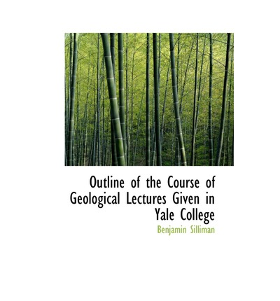 Geology yale university courses catalog