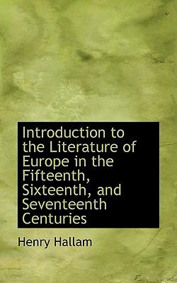 a comparison of russia towards the end of the fifteenth and seventeenth century Toward the end of the sixteenth century, and throughout the seventeenth, thinking in spatial terms assumed extraordinary urgency among russia's ruling elites the two great developments of this era in russian history-the enserfment of the peasantry and the conquest of a vast eastern empire.