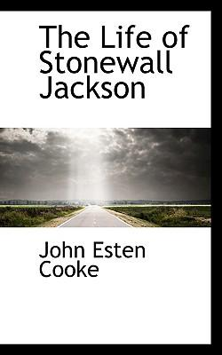 Best book download The Life of Stonewall Jackson by John Esten Cooke PDF