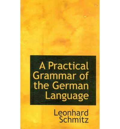A Practical Grammar Of The Latin Language 113