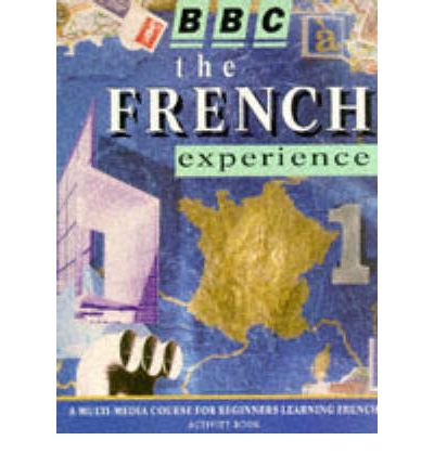 The French Experience: Beginners No.1