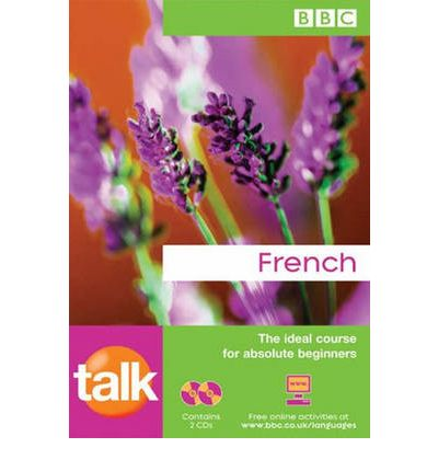 Talk French