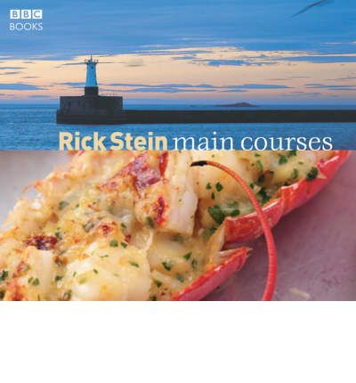 Rick Stein Main Courses