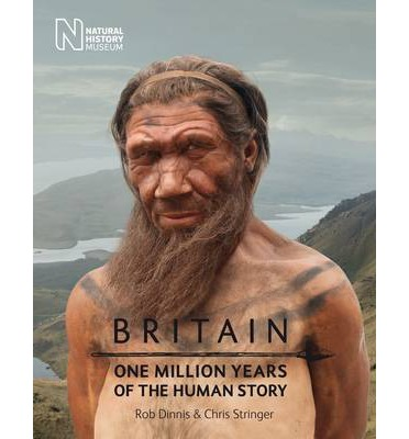 Britain: One Million Years of the Human Story