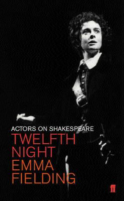 Twelfth Night (Viola)