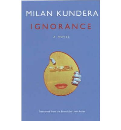 kundera essay The curtain is a seven-part essay by milan kundera, along with the art of the novel and testaments betrayed composing a type of trilogy of book-length essays on the european novel the curtain was originally published as le rideau , in french in april 2005 by gallimard.