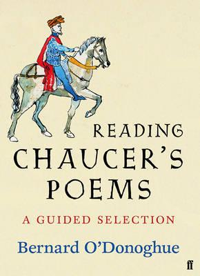 a description of the influences of geoffrey chaucer The age of chaucer (1340-1400) ( beginning of new english  about  geoffrey chaucer 4  influence of the church was on the wane  features of  chaucer's works gift of story telling and descriptive power use of.