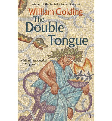 The Double Tongue
