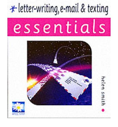 letter writing books free download