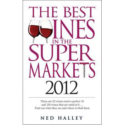 The Best Wines in the Supermarkets 2011