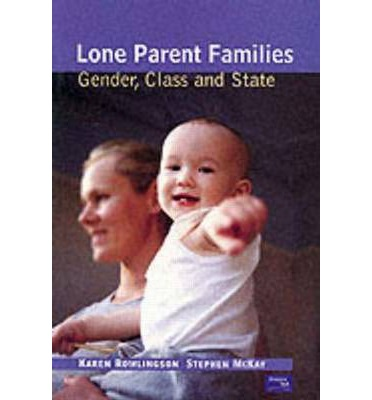 lone parenting social Social outings for people parenting alone créche  one family is funded and approved by  for listening support and information relevant to lone parents and.