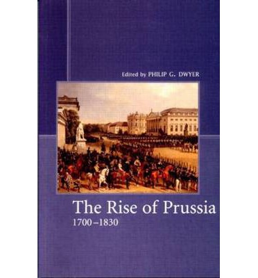 the early history and rise of prussia Find out more about the history of french revolution, including videos, interesting articles rise of the third estate the newly elected legislative assembly declared war on austria and prussia.