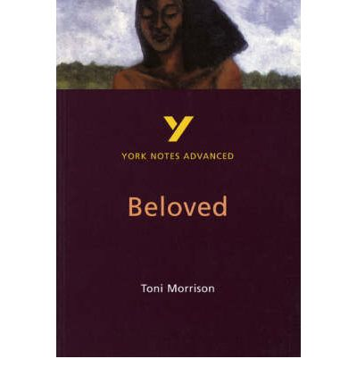 toni morrison beloved analysis essay Literary analysis of beloved essaysin beloved, toni morrison writes about a very important and controversial time in american history it is not easy to describe the.