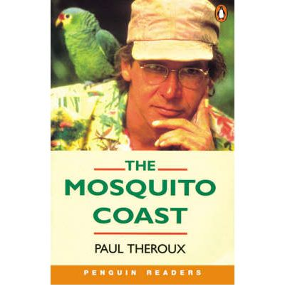 The Mosquito Coast Pdf