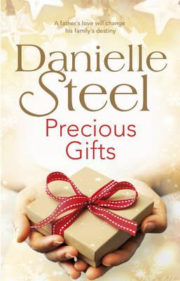 an analysis of the novel the gift by danielle steele Danielle steele works with earlham's madrigal singers, women's chorus and   works focused on diverse themes and collaborating with mixed-media artists,.