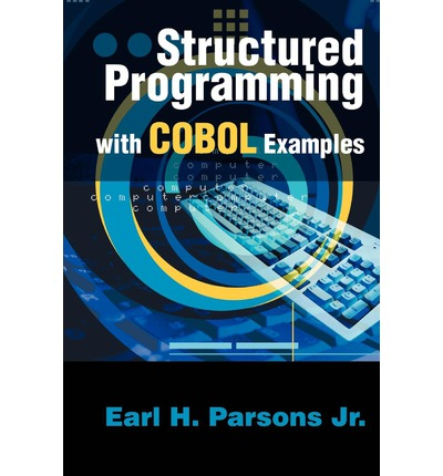 Cobol For The 21st Century Pdf