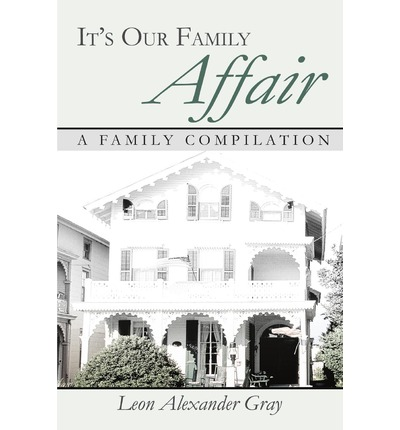 family relationships in canadian short stories Read and share lovely poems about family from our large collection of family poems inspirational and loving poems about the importance of family.