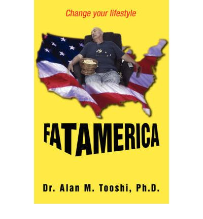 Fat America : Change Your Lifestyle