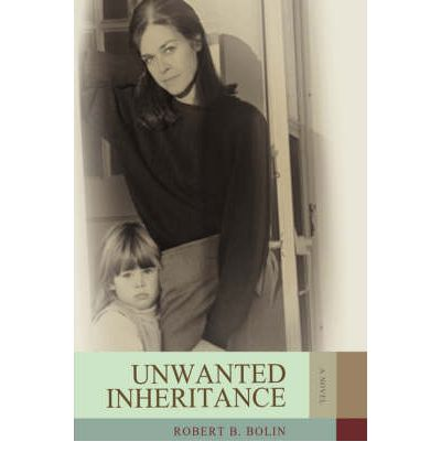 Unwanted Inheritance