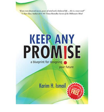 Keep any promise pdf download kindle lewingervase keep any promise pdf download kindle book lets get read or download it because available in formats pdf kindle epub iphone and mobi also malvernweather Images