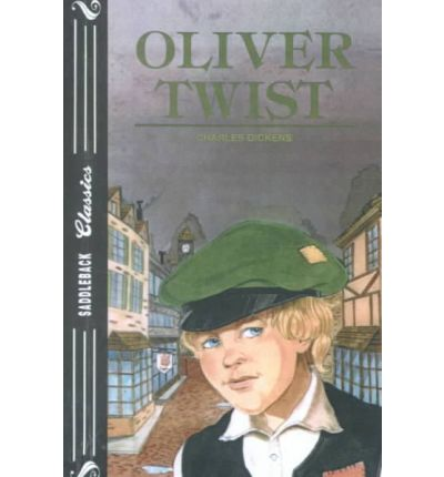 oliver twist name etymology What does the name oliver mean learn about the name oliver: meaning, origin, popularity, and more explore thousands of baby names at babble.