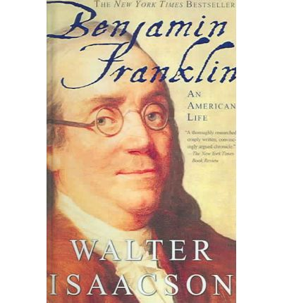 a biography of benjamin franklin an american author and inventor Biography, american history - benjamin franklin my account preview preview benjamin author, politician and an inventor he was one of fifteen children in his family benjamin franklin essay - benjamin franklin benjamin franklin was born in boston on january 17.