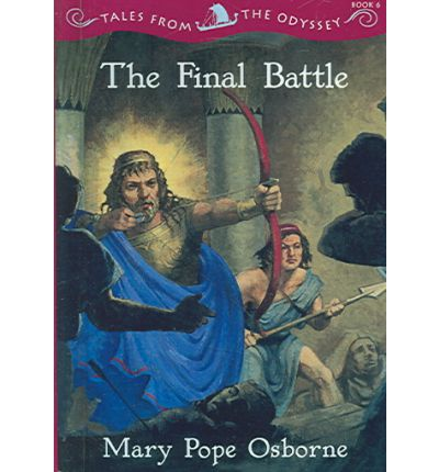 an analysis of the book standing in the light by mary pope osborne Standing in the light has 5,333 ratings and 229 reviews books by mary pope osborne quotes from standing in the l.