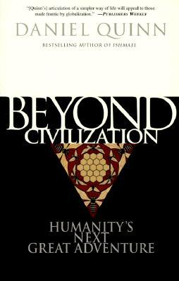 Beyond Civilisation