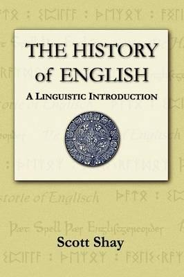 an introduction to the history of england This research guide is an introduction to the basic legal materials of modern english law (see english legal history for historical  halsbury's laws of england .