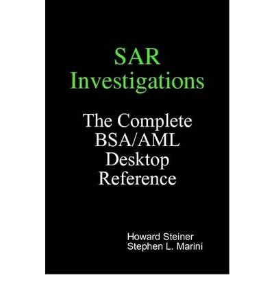 """a book report of sar The """"eligibility/status report - semi-annual"""" (sar 7) and will be determined using prospective budgeting and income-averaging rules calworks aus are required to report all changes affecting eligibility and grant."""