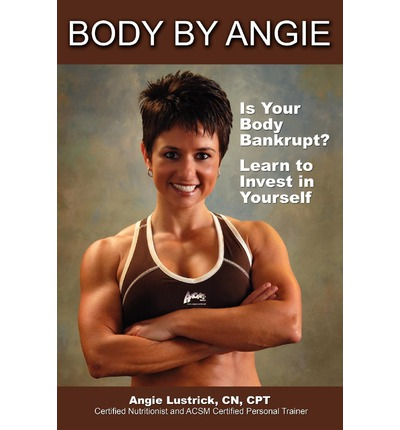 Body by Angie