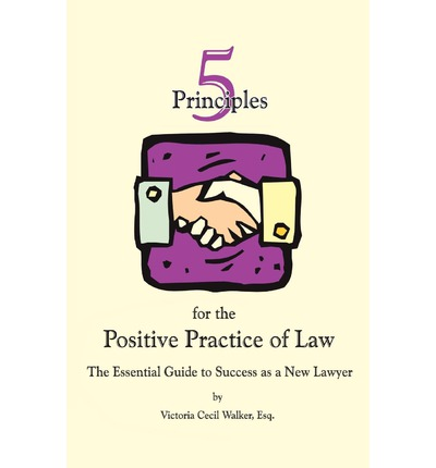 five principles for the practice of Henri fayol's 14 principles of management for one of the earliest management theories discover its impact on today's management techniques.