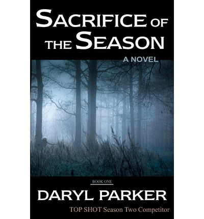 Sacrifice of the Season